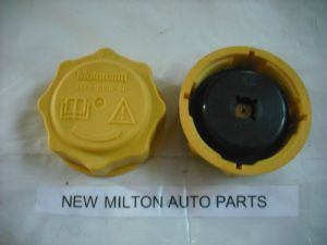 FORD FUSION  WATER COOLANT EXPANSION TANK RADIATOR CAP